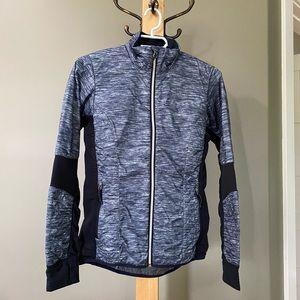 Icebreaker Jacket